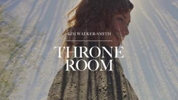 Kim Walker Smith Official Music Videos And Songs