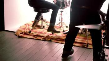 Chris Tomlin - Home