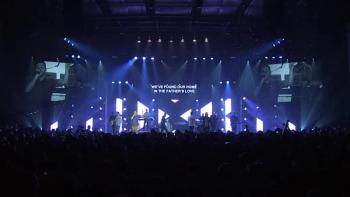North Point InsideOut - We Are Royals