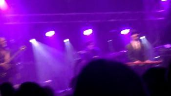 Heath Bewley - Make a Joyful Sound  [Power Ballad Version] - Christian Music Video