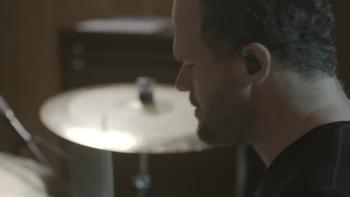 Aaron Shust - Lead On (King Eternal)