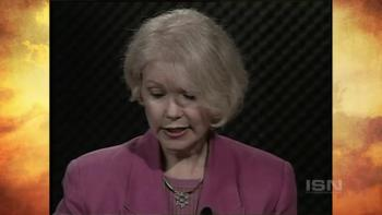 Jewish Hebrew Bible Converts Orthodox Jewish Woman - Sharon Allen