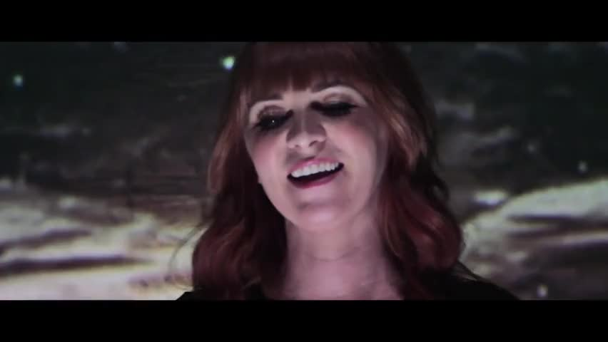 Kim Walker-Smith - Glimpse