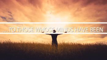 Xulon Press book 7 Hidden Keys - Unlocking Your Supernatural Mind | James A. Durham