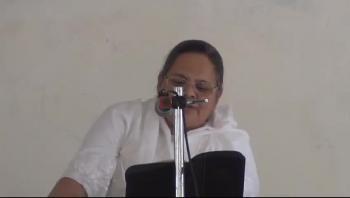 கர்த்தாவே உமக்கு ஒப்பானவர் யார் 2017-02-05