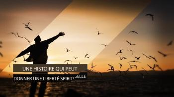 Xulon Press book Sauvé par la grace, | Dr. Fredo Saint Charles