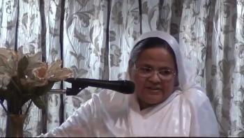 2017-02-12 அவருடைய புண்ணியங்களை அறிவிக்க நாம் யார்? 2017-02-12
