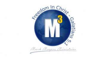 An Open Letter To... : Mark Moyers Ministries