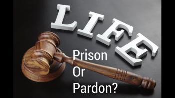Prison Or Pardon?