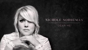 Nichole Nordeman - Dear Me
