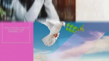 Xulon Press book God Mail - Inspiring Intimacy and Understanding Dream Revelations | Lauren Trogdon