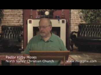 NVCC 7/23/2017 Matthew 20:1-16