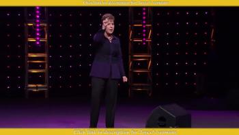 joyce meyer sermons's Video Channel - Watch Videos - GodTube