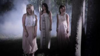 BarlowGirl – Beautiful Ending (Acoustic Version)