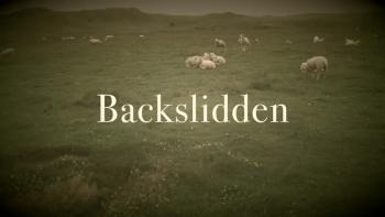 Backslidden