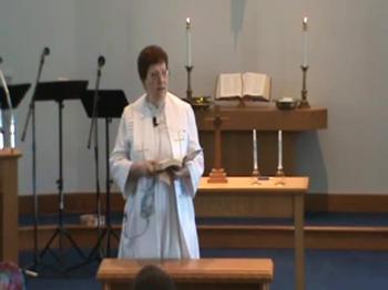 Sermon 8/20/17