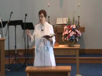 Sermon 8/27/17