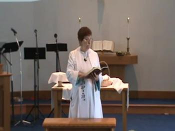Sermon 9/3/17
