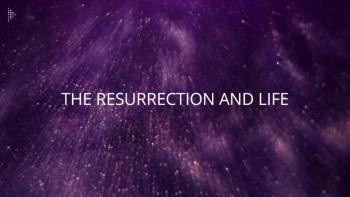 Alive (Easter Song) - Spread Worship