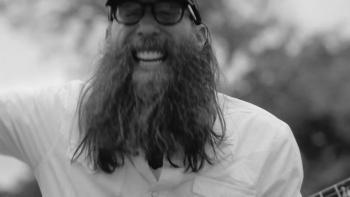 'Prove It' - Crowder Inspires Our Faith Walk