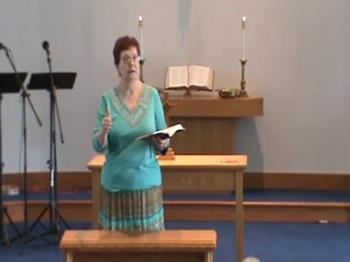 Sermon 9/17/17