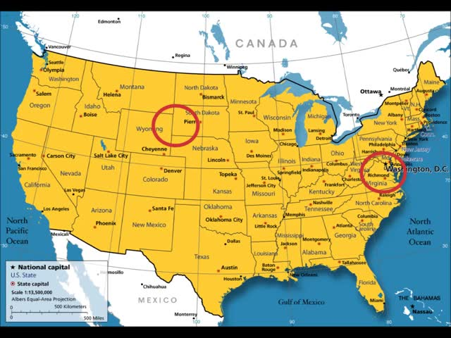 The Mountain and Central States of the USA - Ministry Videos on midwestern united states, united states of america, east coast of the united states, southwest region of usa, west south central states, southwestern united states, south of usa, southeast of usa, eastern united states, southeastern united states, western united states, great lakes of usa, east coast of usa, south central united states, west north central states, midwest of usa, northeast of usa, pacific states, northwestern united states, northeastern united states, west coast of usa, mid-atlantic states,