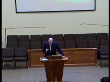 Meade Station Church of God 9/17/17