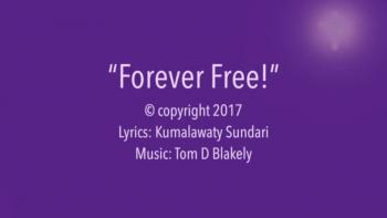 Forever Free!