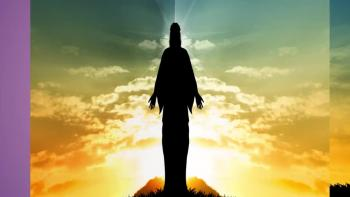 Xulon Press book Simplify the Season - Rediscover Christ Through Advent | Erin Olson