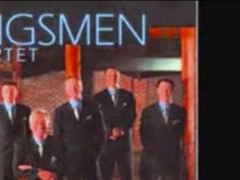 The Kingsmen Are Singing