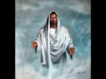 I'm Living For Jesus