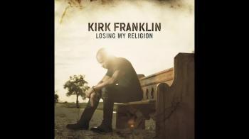 KIRK FRANKLIN - 123 VICTORY