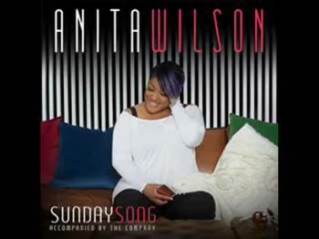 ANITA WILSON - SUNDAY SONG