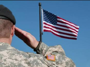 United We Stand America
