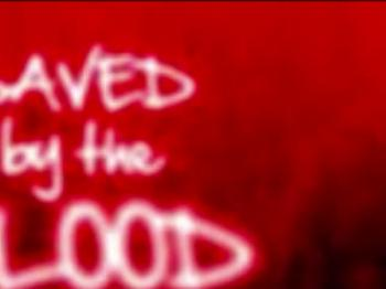 The Blood Never Lost It's Power
