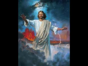 Jesus Is The Lord
