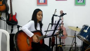 MADE TO WORSHIP BY JHONESS REYES