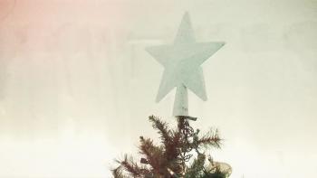 Bryan  Katie Torwalt - Christmas EP