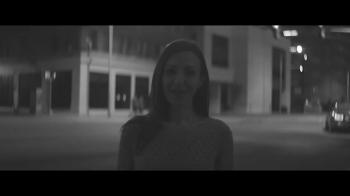 TRAVIS GREENE - MADE A WAY