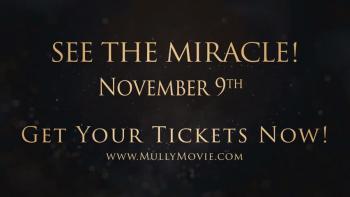 Mully Movie artist montage