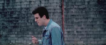 Spencer Kane - Mercy (Shawn Mendes Cover)