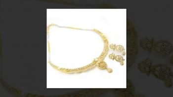 Buy Artificial  Jewellery,fashion jewelry,Western wear at Shipgig