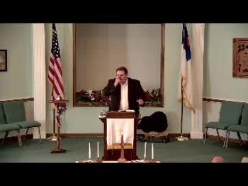 Sermon 12-3-17