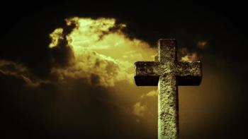 Xulon Press book Spiritual Warfare - The Battle Continues | William E. Chandler