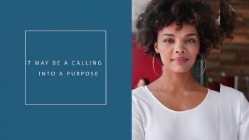 Xulon Press book The Wilderness Woman - When God Calls A Woman | Evangelist Sheila Gunter