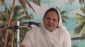 எந்த ஆசை நல்லது  20171217
