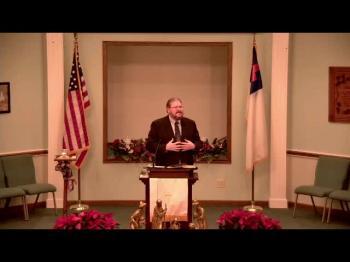 Sermon 12-24-17