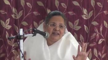 சோதனைக் காலத்துக்கு தப்பும்படி நானும் உன்னைக் காப்பேன் 20171231