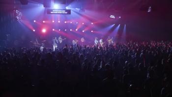 World Needs Jesus (Live) - River Valley Worship
