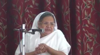 ஆக்கினைத் தீர்ப்புக்கு காரணம் 20180107